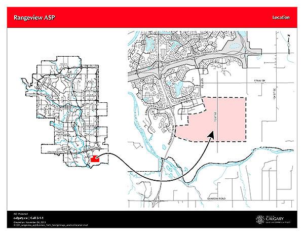rangeview-asp-map