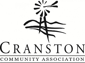 Cranston Community Association