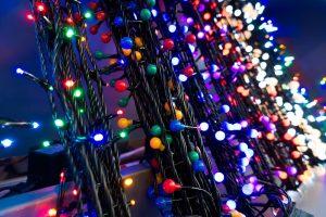 lighting-972280_1280